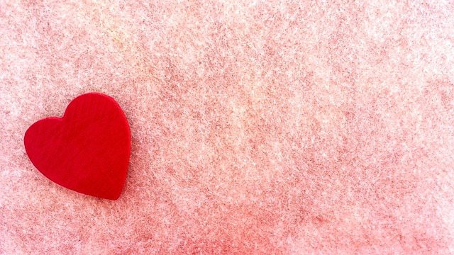 El 28 de julio se celebra el día mundial de la hepatitis.