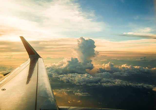 Los seguros de expatriaciones se encargan de todo en caso de fallecer en otro lugar.