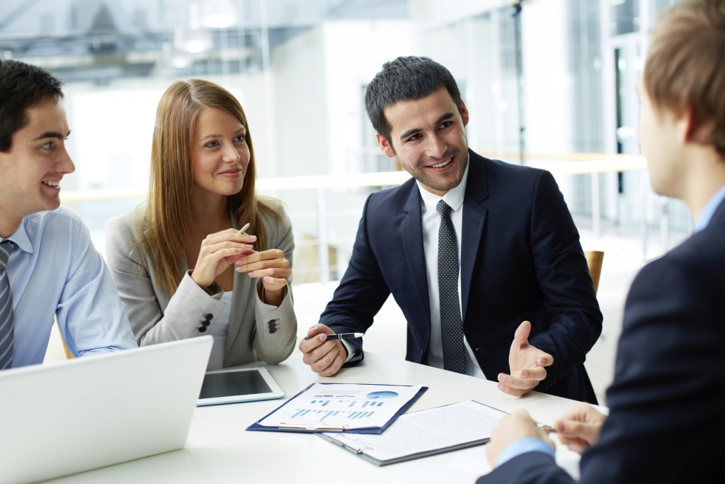 Deusto Business Alumni colabora con Seguros Bilbao y la Fundación Jesús Serra