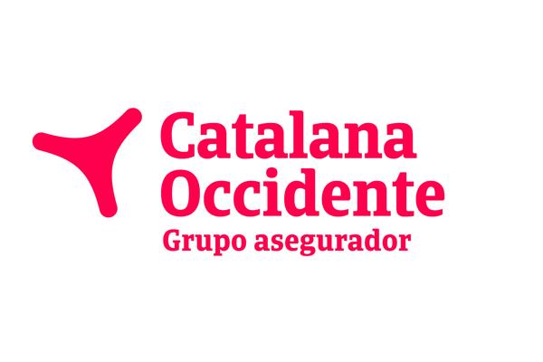 Grupo Catalana Occidente finaliza el ejercicio del año 2015 con unos resultados excelentes.
