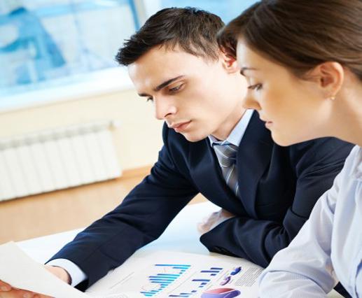¿Sabes cómo se rescata un plan de pensiones? En este artículo te contamos cómo se hace.
