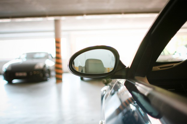 Aprende a aparcar más fácilmente con las técnicas para aparcar que te damos en este artículo.