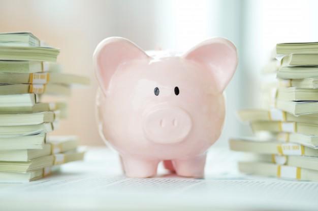 Requisitos para obtener la pensión contributiva.