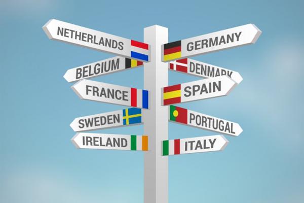¿Cuáles son los mejores países para jubilarse en el extranjero?