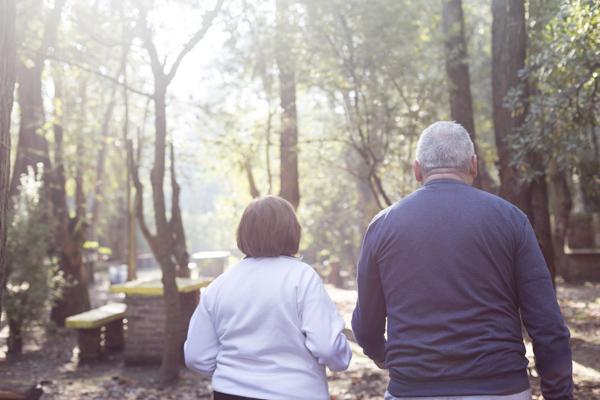 La jubilación anticipada por problemas de salud