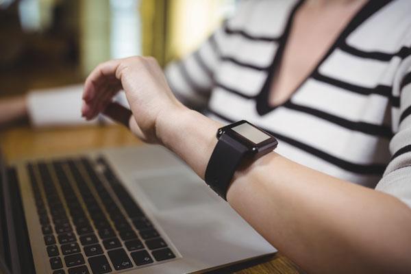 Como aprovechar el tiempo en el trabajo