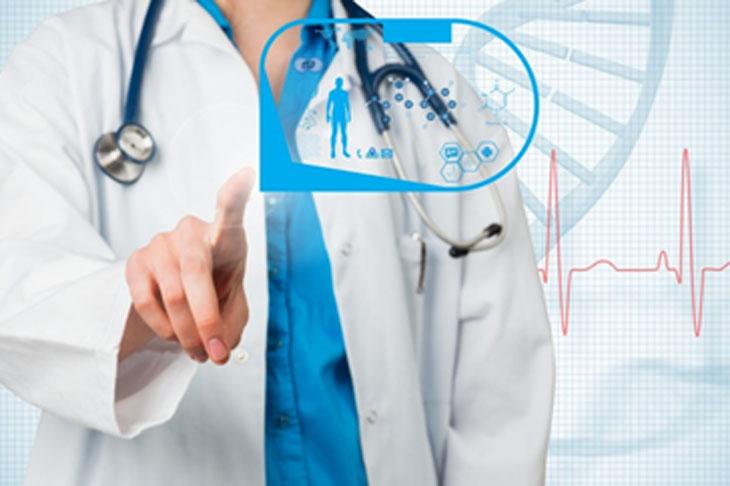 Tratamientos de medicina preventiva
