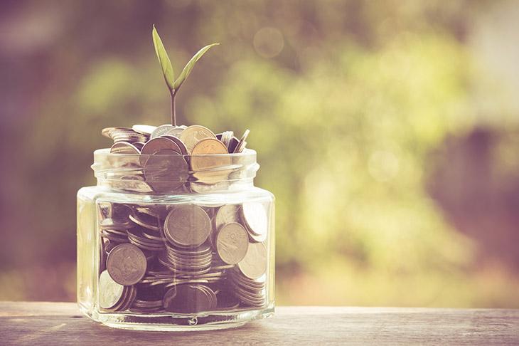 A qué edad contratar un plan de pensiones