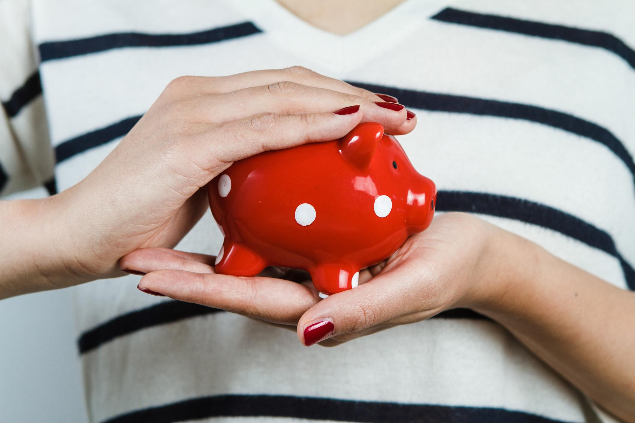 Plan de pensiones incluido en la renta