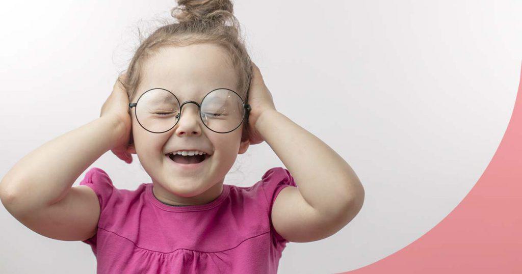 Hipoacusia: detectar sordera en niños