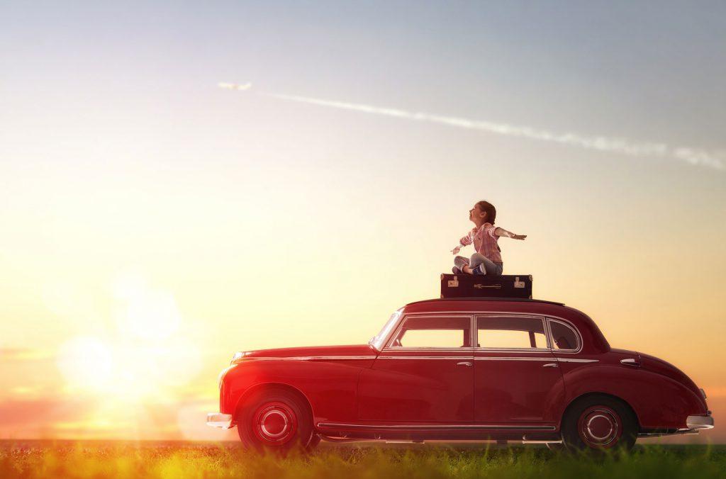 Repara tu coche, seguro coche asistencia en viaje