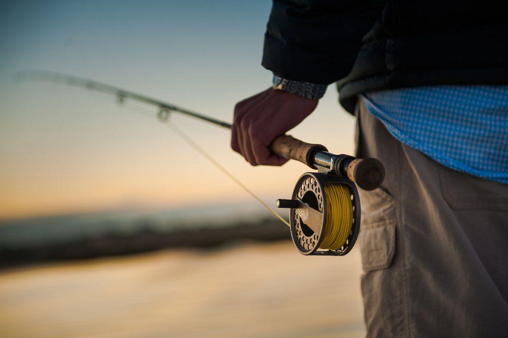 la pesca, la pesca en españa, sobre la pesca