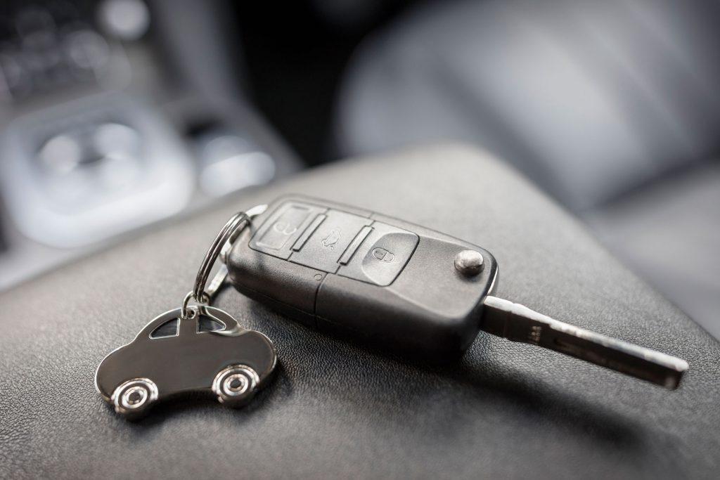 coches nuevos, nuevas tecnologias, avances tecnologicos, seguridad automocion