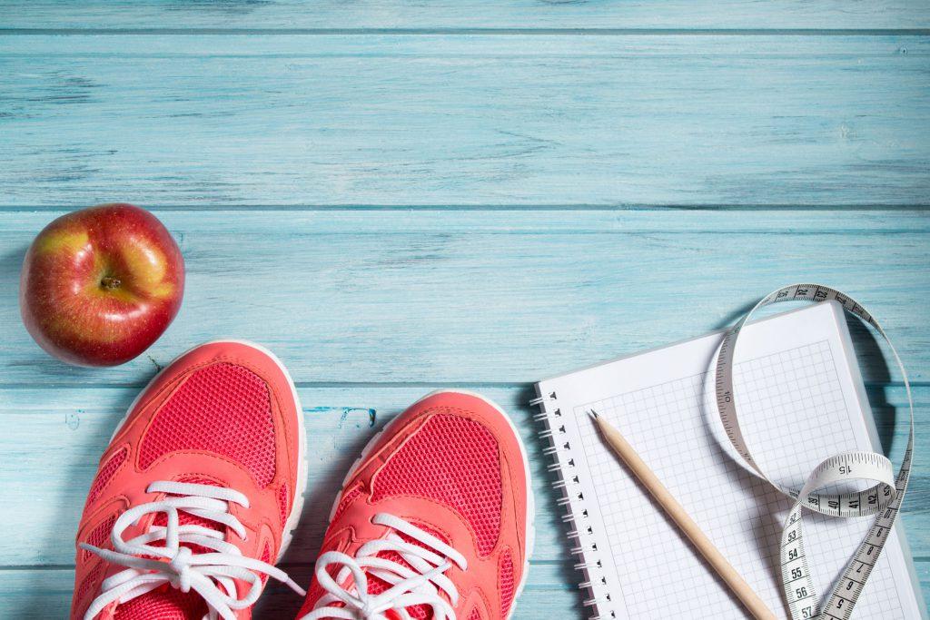 motivacion deportiva, motvacion gym, coaching deportivo, motivacion para hacer deporte