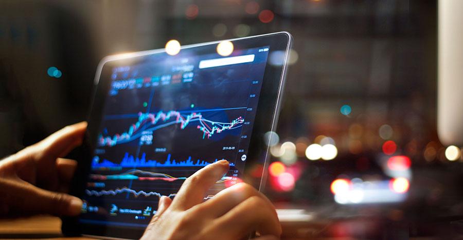 qué fondo de inversión elegir 2018