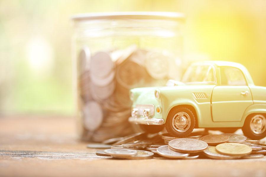 seguro de coche con franquicia