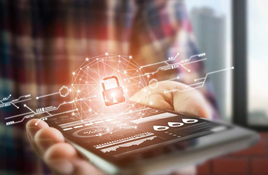 la ciberseguridad es posible