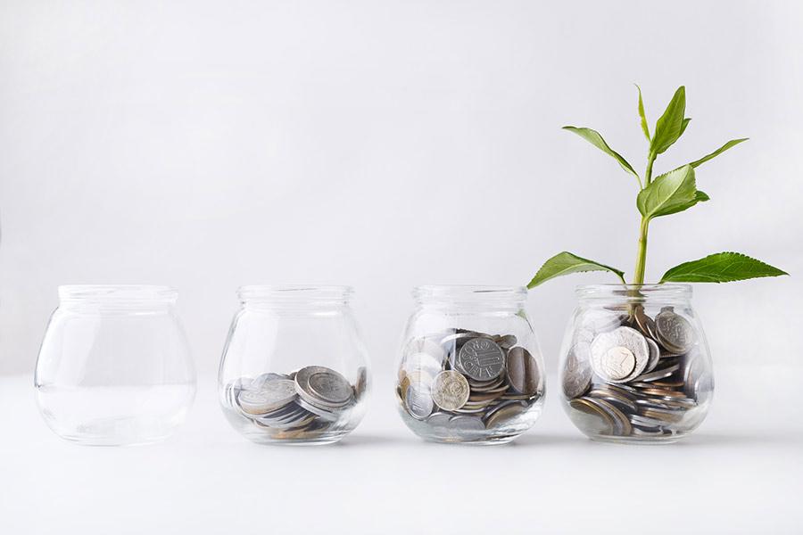 aportaciones planes de pensiones