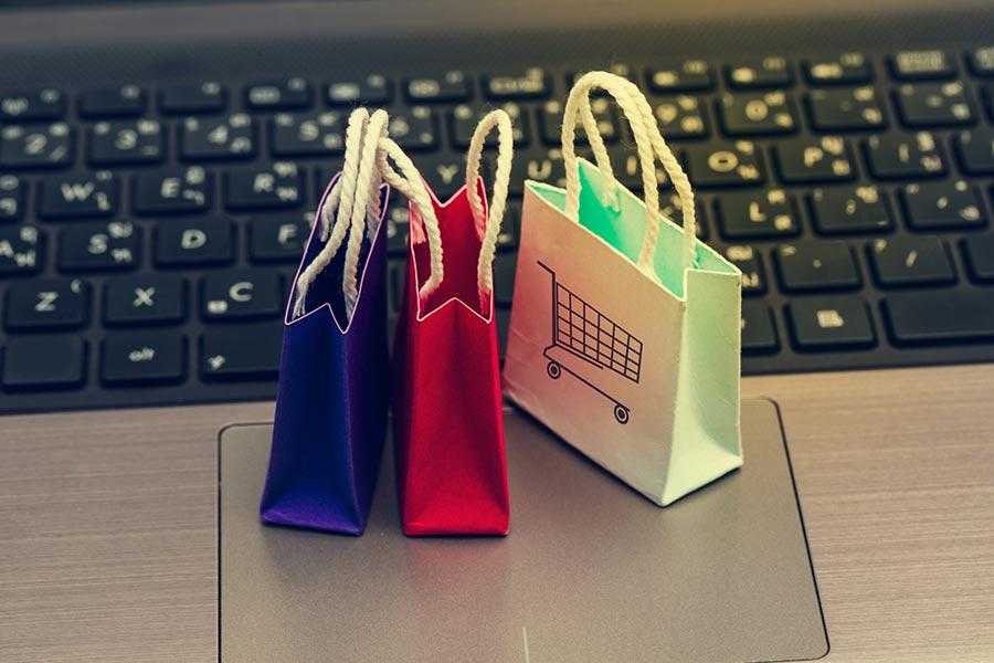 evitar fraudes en tu ecommerce