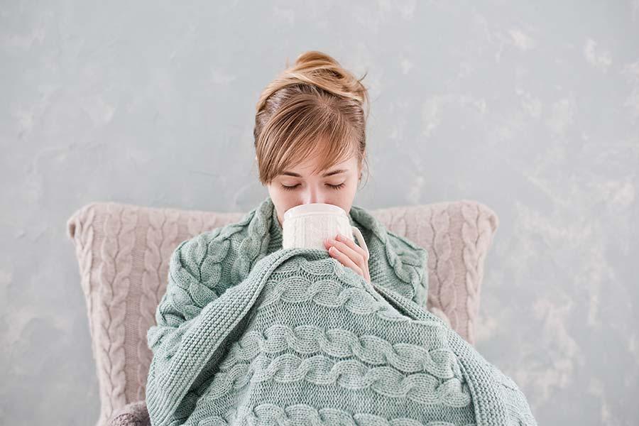 mejor aislamiento térmico hogar