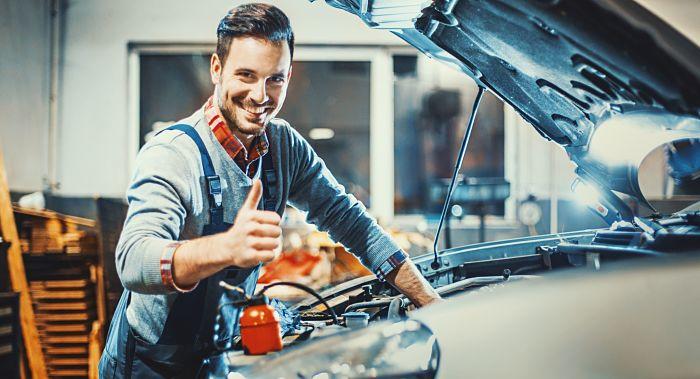 ¿Cómo elegir un seguro de coche?