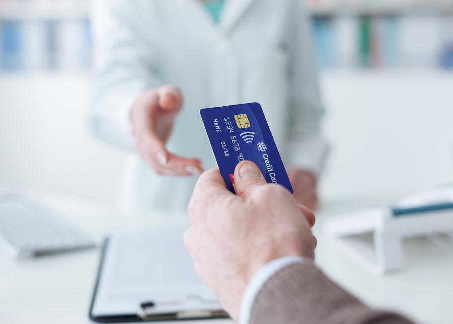 Diferencias entre un seguro médico con pago y otro sin copago