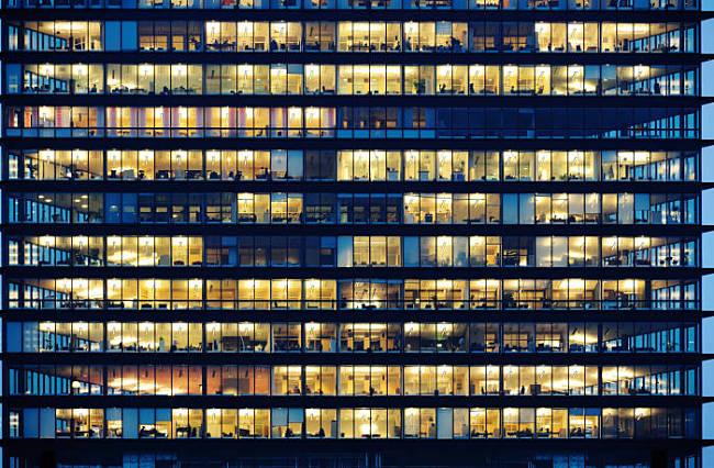 Los 10 empleos más demandados en el futuro