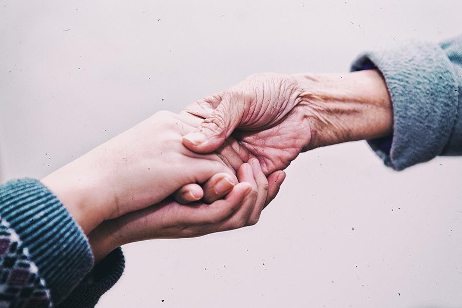 Avances en el tratamiento del Alzheimer