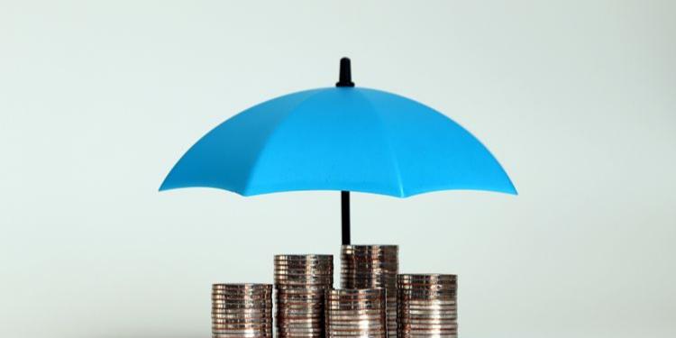 Las mejores cuentas de ahorro sin nómina