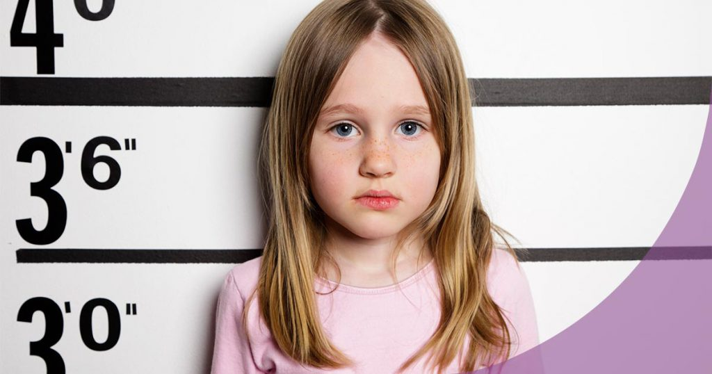 Las claves de la ley de responsabilidad penal del menor.