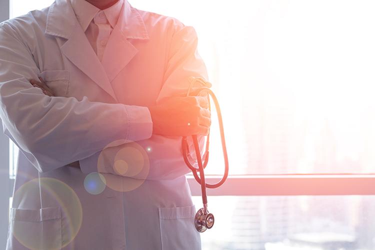 Cuida tu salud en los mejores centros privados