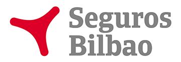 Blog de Seguros Bilbao