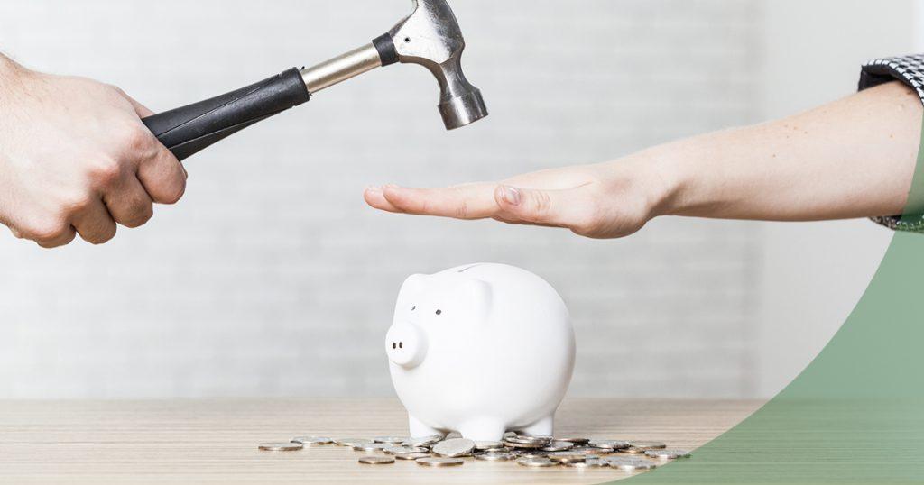 rescatar plan de pensiones estado de alarma