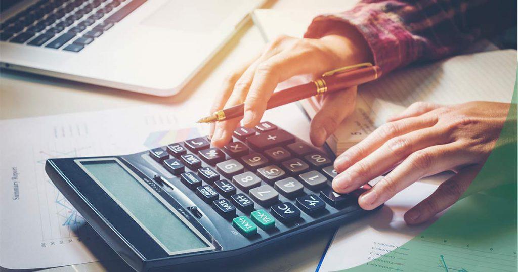Cómo realizar el cálculo de las pagas extra