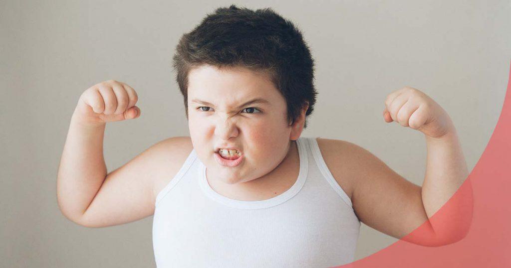 obesidad infantil como prevenir evitar