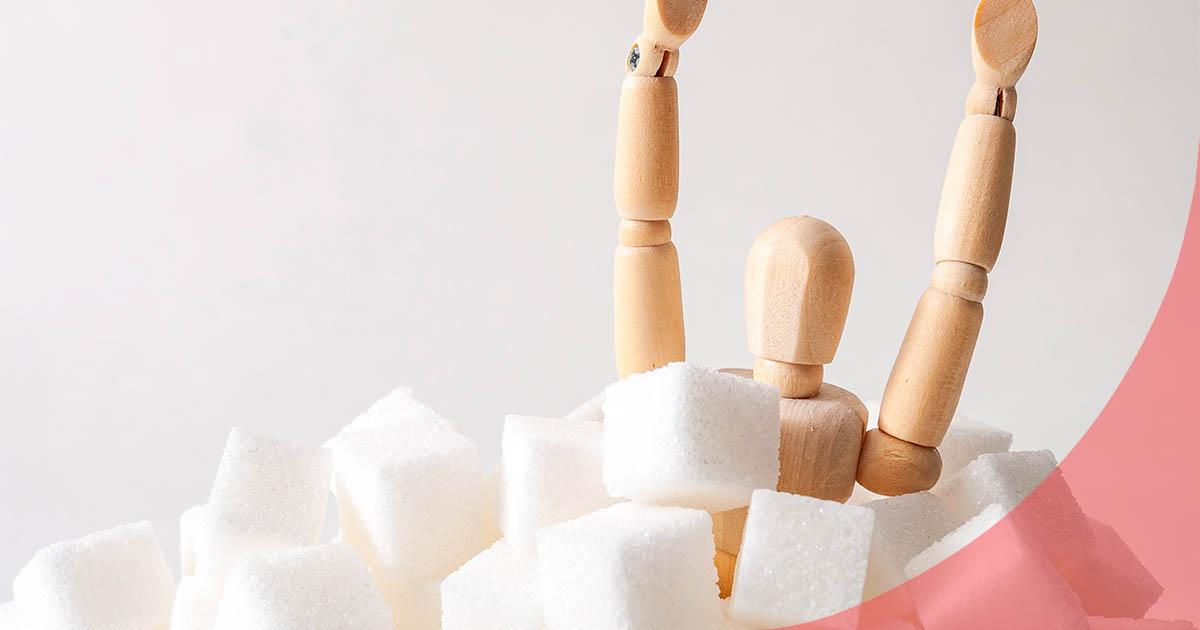 azucar añadido