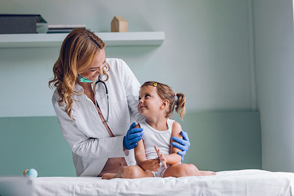 Tu seguro de salud más asequible