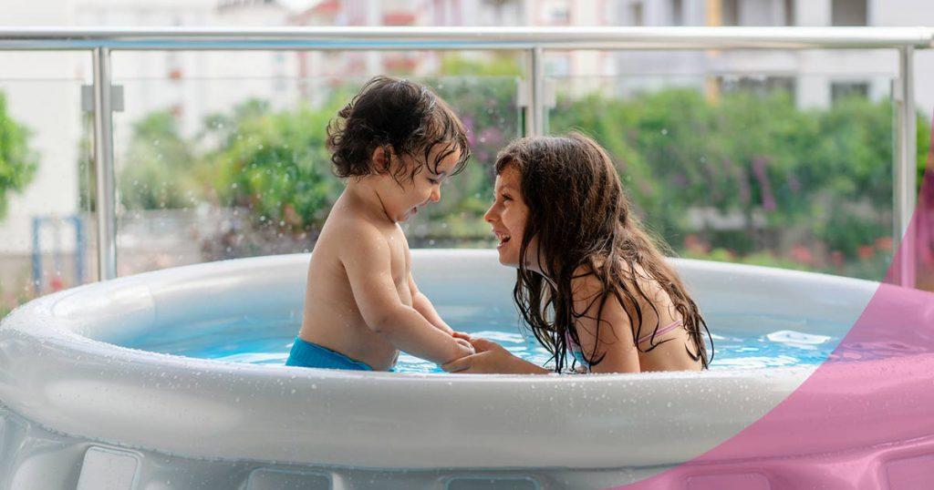 filtracion piscina