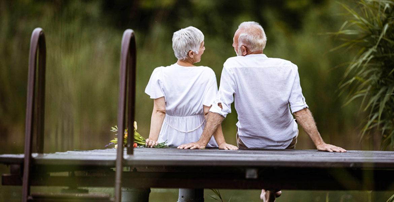 realizar aportaciones al conyuge en los planes de pensiones