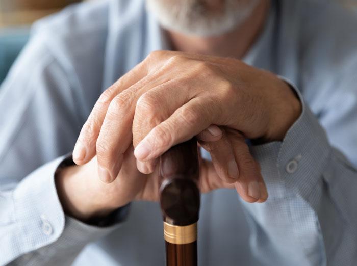 jubilación anticipada por enfermedad