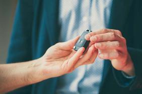Assegurança de cotxe per quilòmetre