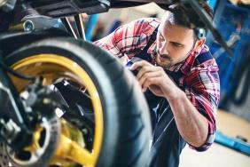 assegurança de moto, ciclomotor i quad