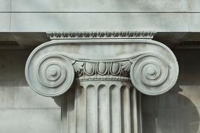 Assegurança de protecció jurídica per a empreses