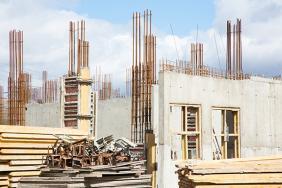 assegurança de responsabilitat civil construcció