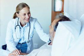 Assegurança de subsidi per hospitalització