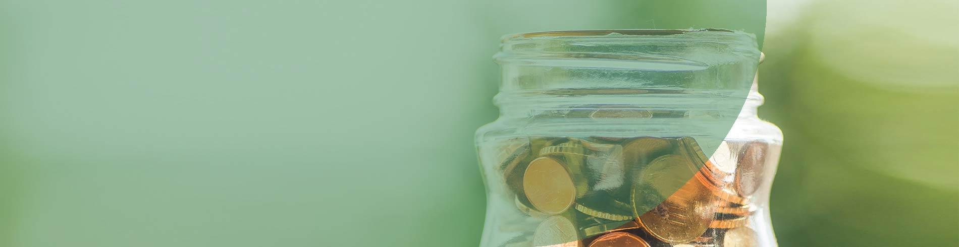 AIELT: pla d'estalvi a llarg termini