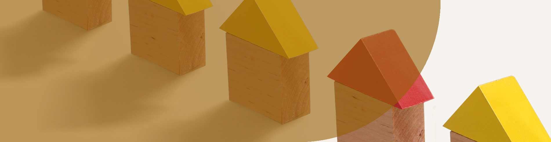 assegurança de vida hipoteca