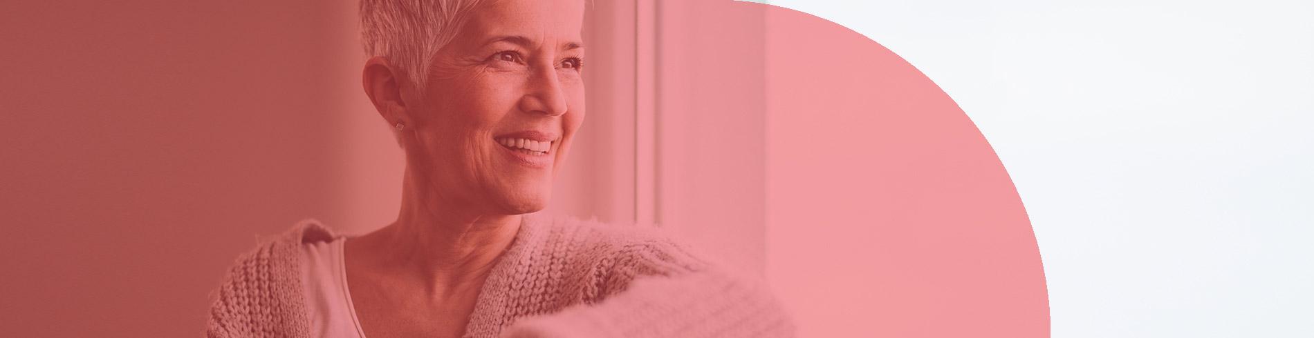 Assegurança mèdica per a la gent gran
