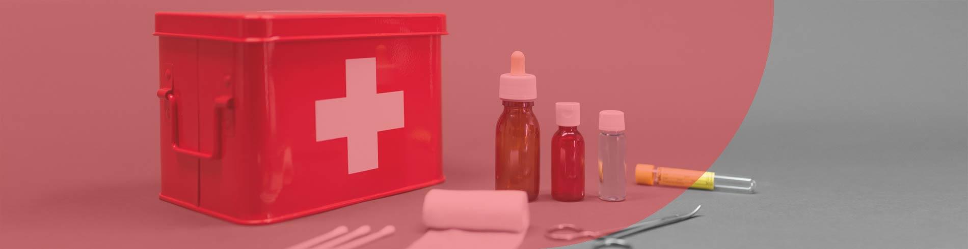 assegurances de salut