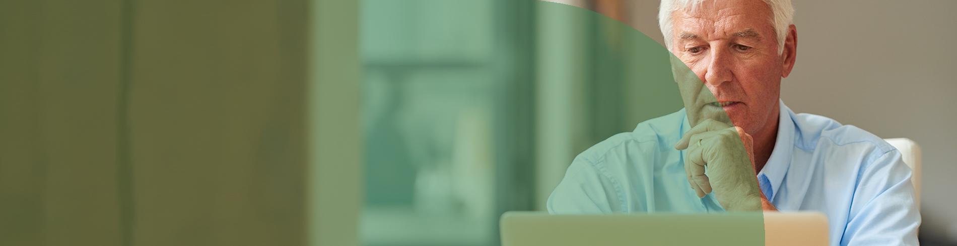 Assegurances d'estalvi Flexivida per a empreses